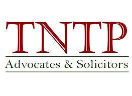 Luật Quốc tế TNTP